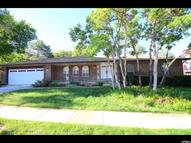 3484 E Summerhill Dr Cottonwood Heights UT, 84121