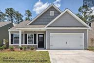 118 Cranbrook Court Gaston SC, 29053