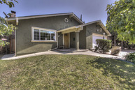 4625 Holycon Circle San Jose CA, 95136