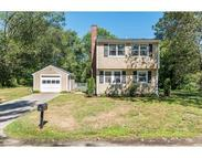 66 Cottage St East Bridgewater MA, 02333