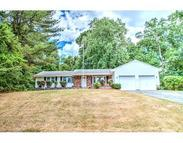 10 Ray Hill Dr Chelmsford MA, 01824