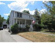 514 W Water St Rockland MA, 02370