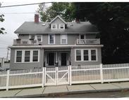 35 Howard St Watertown MA, 02472