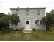 40 Asiaf Way Plymouth MA, 02360