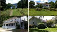 6050 State Highway 80 Cooperstown NY, 13326