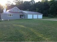 1470 Picidilli Hill Road Corry PA, 16407