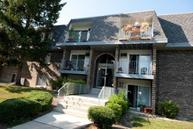 828 Mcintosh Court #304 Prospect Heights IL, 60070