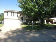 5852 Parkside Place Imperial MO, 63052