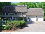 18 Remicks Ln Kittery ME, 03904