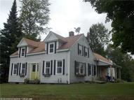4 Sias Hill Rd Dover Foxcroft ME, 04426