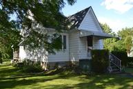9644 West 58th Street Countryside IL, 60525
