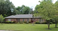 3651 Marlborough Way Paducah KY, 42001