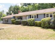 21 Hillcrest Road Medfield MA, 02052