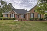 124 Laurel Court Lugoff SC, 29078