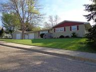 1008 N Huron Pierre SD, 57501
