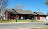 1401 6th Ave Nw Great Falls MT, 59404