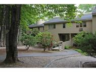 72 Cranmore Woods North Conway NH, 03860