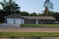 401 4th Ave Bryant SD, 57221