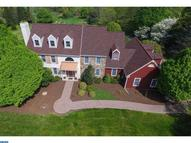 607 S Westbourne Rd West Chester PA, 19382