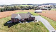 2153 Stoverstown Rd Spring Grove PA, 17362