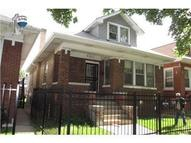 4865 West Bloomingdale Avenue Chicago IL, 60639