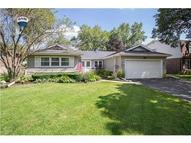 1344 Hillview Road Homewood IL, 60430