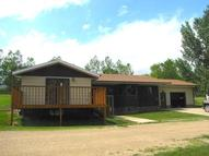 1571 39th Ave Nw Garrison ND, 58540