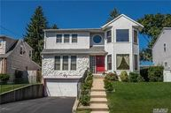 56 Shafter Ave Albertson NY, 11507