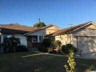 506 South Bel Aire Drive Burbank CA, 91501