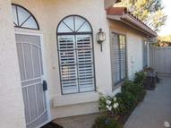 616 Cartpath Place Simi Valley CA, 93065