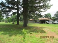 142 Private Road 4474 Clarksville AR, 72830