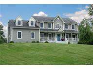 84 Lower Reservoir Road Goshen NY, 10924