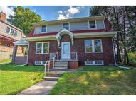 3552 Mcclure Avenue Pittsburgh PA, 15212