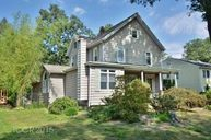 16 Oakland Avenue Westwood NJ, 07675