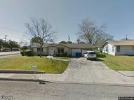 Address Not Disclosed San Antonio TX, 78240