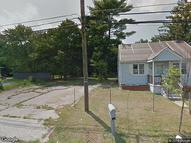 Address Not Disclosed Vineland NJ, 08360
