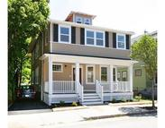 99-101 Yeomans Ave Medford MA, 02155