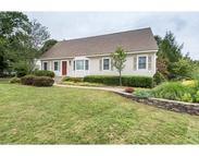 6 Russell St North Andover MA, 01845