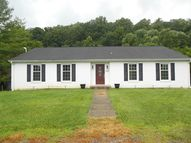 2561 Rutrough Road - 2 Roanoke VA, 24014