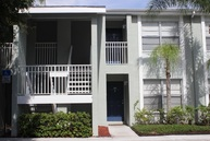 5440 S Macdill Ave #5g Tampa FL, 33611