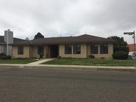 334 St. Andrews Way Santa Maria CA, 93455