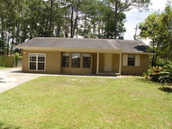 1900 Clay Ave Panama City FL, 32405