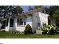 4939 Lower Mountain Rd New Hope PA, 18938
