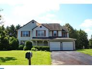 221 Winchester Dr Horsham PA, 19044