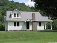 3229 Sycamore Valley Road Lafayette TN, 37083