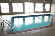 The Pearl on Lake Minnewaska Apartments Glenwood MN, 56334