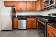 Royal Crest Apartments Hamilton NJ, 08690