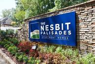 Nesbit Palisades Apartment Homes Apartments Alpharetta GA, 30022