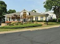 Chase Lea Apartments Owings Mills MD, 21117