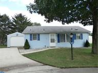 140 Juniper Ct Pine Grove PA, 17963